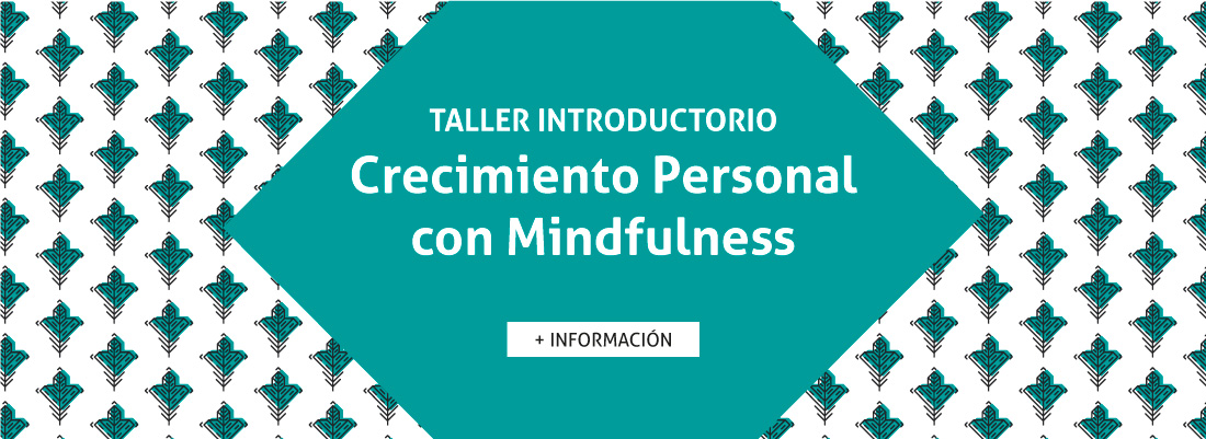 Introductorio_Mindfulness_2021