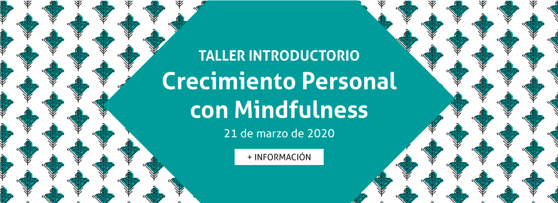 Introductorio_Mindfulness_marzo_2020