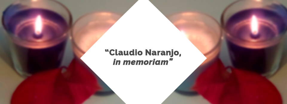banner_sup_in_memoriam_claudio