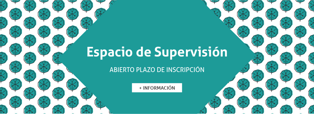 supervision_2020